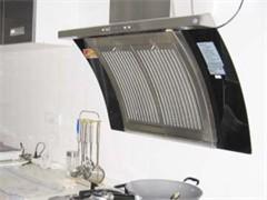 西安欧意油烟机24小时服务热线