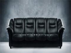 便宜处理布艺沙发,双人床,冰箱,空调液晶电视等家具