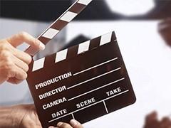 720全景漫游、360产品展示、宣传片、微电影