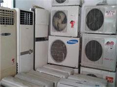 家用海爾全自動洗衣機