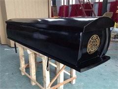 殡葬一条龙服务,24小时热线