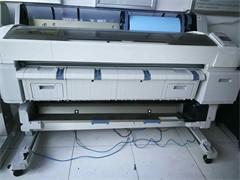 蕪湖惠普繪圖儀維修蕪湖hp大幅面打印機維修上門服務