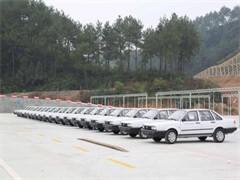 增驾b2大货车的驾校学费和拿证时间