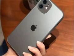 个人转让iphone6s plus 95新64G