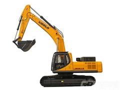 池州二手挖掘机小松60日立70神钢200卡特320大中小型挖