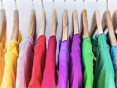 干洗日常衣物更多服装等承接各种布草清洗