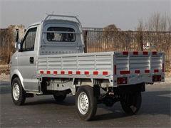 长途拉货搬家3米一一 13米货车特价运输