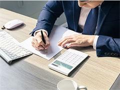 黄石许可证办理 商标注册 公司许可证代办