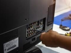 黄石数字电视技术服务 专业电视机维修服务