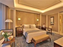 汤旺河石林景区家庭旅馆