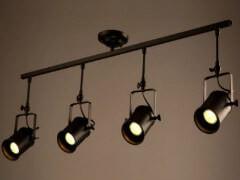 星王LED顯示屏 室內全彩標貼 半戶外 全戶外磁柱 磁鐵M3-1317