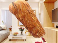 一次性木質竹制環保餐具,筷子,勺子,叉子批發