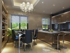 杭州家裝客廳設計