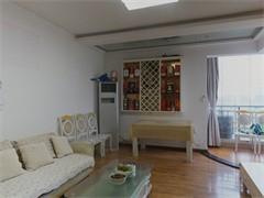 鳄城花园 2室 1厅 70平米 出售
