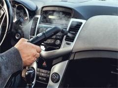 特福莱全球汽车连锁服务商