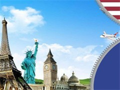 喀什日本留學選擇語言學校注意事項--福娃留學網