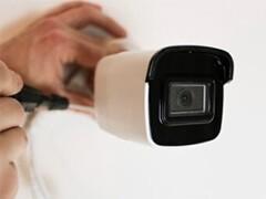 安防监控、网络布线、门禁安装、光纤布线、光纤熔接