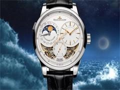 卡地亚Cartier手表 专修点 维修中心