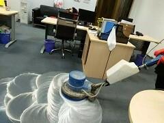 蚌埠座椅清洗家政保洁公司