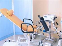 专治淋巴结核的偏良方 民间中医中药治疗淋巴结核