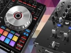 随州MC学校 专业正学娱乐 DJ打碟培训