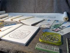 蚌埠书刊印刷-质量可靠书刊印刷-书刊印刷公司