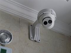 伊春门禁人脸识别系统安装调试、监控系统安装维护
