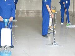 房县奥美林保洁,清洗地毯,新房开荒,地面清洁