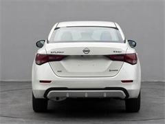 日产天籁2013款 天籁 2.0 无级 XE时尚版 百款车分期不用抵押担