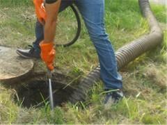 绩溪专业淤泥清理,管道清淤,抽粪电话