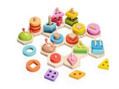 嘉興海利紡織有限公司專業生產毛絨玩具