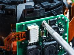 沁心數碼,專業出售及維修攝像機、攝影機、周邊產品