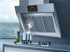 2P空調,3開門冰箱,微波爐,全自動洗衣機,打印機