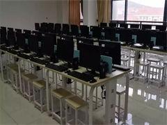 PHP课程学习