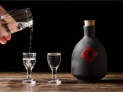 武汉线上兼职红酒销售