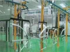 鐵件機加工 黑龍江鐵件機加工 拓新者