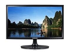 新到一批二手液晶显示器大甩卖 款式多,品种全并有32寸大屏出售