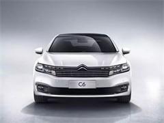 雪铁龙世嘉2012款 世嘉-三厢 1.6 自动 品尚型