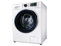 朝陽區榮事達洗衣機24小時服務熱線