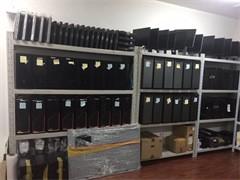 杭州全市 手機 電腦 相機 筆記本電腦典當抵押 專業上門回收
