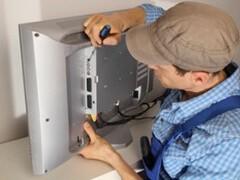 黄石等离子电视机维修 专业服务,技术支持