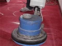 威海纯毛地毯清洗20年专业保洁清洗