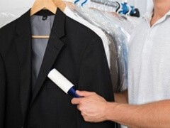 干洗,改色,奢侈品护理