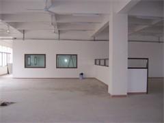 德国百强建材 厂家直销板材 五金 地板 室内门 等