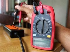VT-DTMSD3-433M 低功耗無線數傳模塊