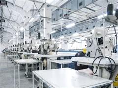 南阳800KW小型发电机出租专业租赁发电机公司