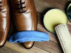 奢侈品包包手袋鞋子清洁护理翻新改色全国包邮