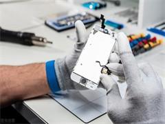 马鞍山学手机电脑家电维修的培训学校速成班