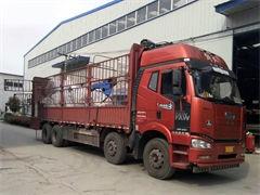 武汉货车出租拉货,长途运输,长途搬家,有各种大小货车