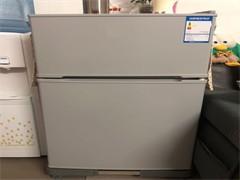 转让好液晶彩电冰箱洗衣机,附近的可以免费帮忙送货上